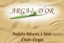 Boutique Arga d'Or