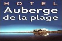 Htel Auberge de la Plage