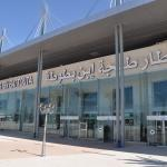 Everything you need to know about the Tangier airport