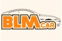BLM Car