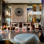Hotel Sofitel Essaouira Mogador Golf &amp; Spa