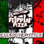 Restaurant Flippin Pizza