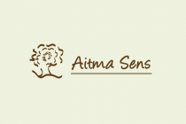 Aitma Sens