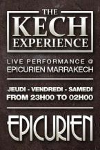 The Kech Experience