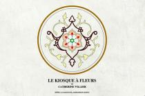 Le Kiosque  Fleurs