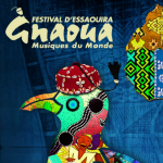 Festival Gnaoua et Musiques du Monde 2013 : Gnaoua, Jazz et World music  Essaouira